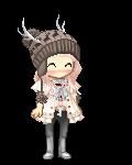 i break things's avatar