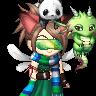 pikarar's avatar