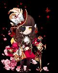 LadyCatakins's avatar