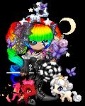 Sakura086's avatar