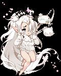 Synphoria's avatar