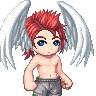 Changingthisfornow's avatar