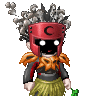 Lord Gyumaoh's avatar
