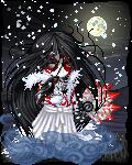 Dunneh's avatar