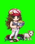 111Niomi chan's avatar