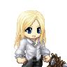 FeFiRo's avatar