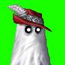 miniboyxxx's avatar