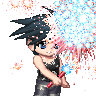 ` Cookeh's avatar