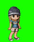 SinDayy_46's avatar