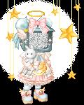 kikuoremix's avatar