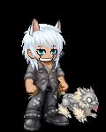 niyato13's avatar