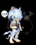 Juru the Epic's avatar