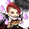 konluver's avatar