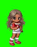 atx_ladi's avatar
