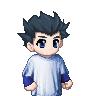 Gangsta Man454's avatar