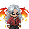 Michiru_Mandruleanu's avatar