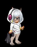 xxLOVE_KEYxx's avatar
