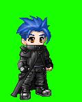 margod's avatar