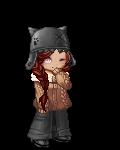 Zaipri's avatar