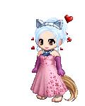 Erzulie_love_goddess