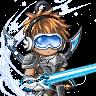 Gingerman07's avatar