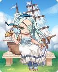 Berylle's avatar