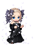 FireMegami's avatar