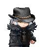 Sunuurii47's avatar