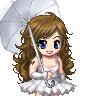 hollabanana's avatar