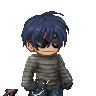 Jetzudan's avatar