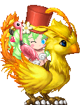 ch3ckers's avatar