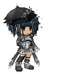 satoy's avatar