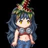 dark_little1's avatar