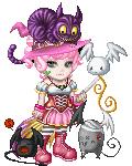 xXM0M0-CH4NXx's avatar