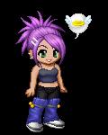 psd1010's avatar
