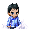 SeXxEh_LuVeR_FuH_EvEr's avatar