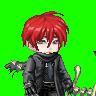 vincent the death god's avatar