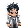 jj1909's avatar