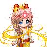 Cari_Shtar's avatar