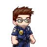 marinersfan's avatar