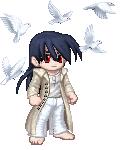 Objectivist_musicnerd's avatar