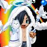 Kiyoshi_Takahashi's avatar
