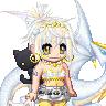 X~SpontaneousCombustion~X's avatar