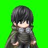 Leader_of_Hylia's avatar