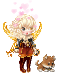 Akina's avatar