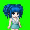 slipnieco's avatar