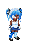 dietpunanicola's avatar