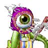 Captain Catastrophe's avatar