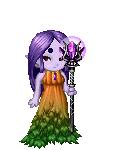 Mornwyn's avatar