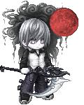 Saito akuma's avatar